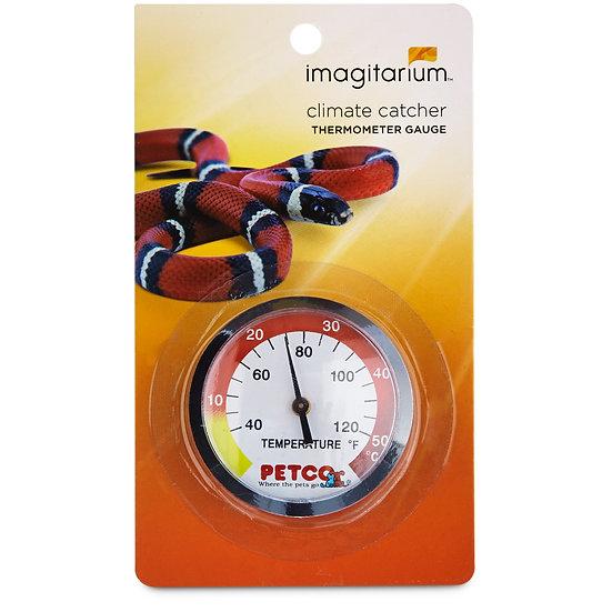 Thermometer Imagitarium