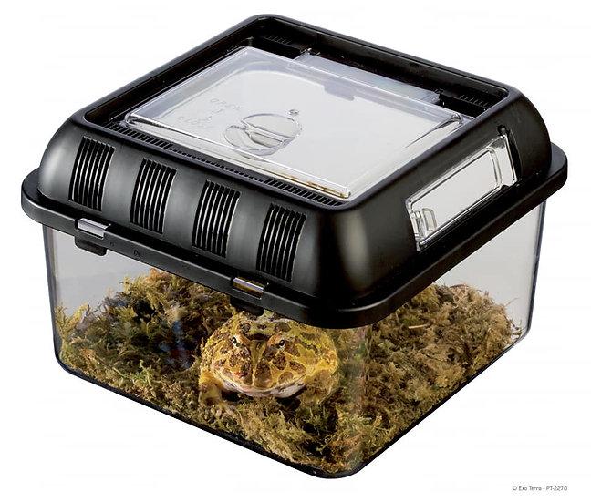 Breeding Box EXOTERRA Small