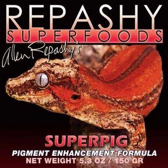 Repashy Superpig 3 oz