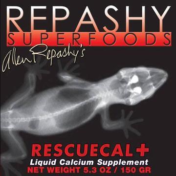 Repashy Rescuecal+ 3 oz