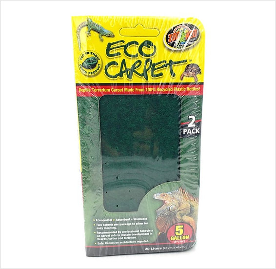 Eco Carpet ZooMed