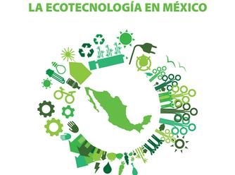 La Ecotecnologia en México