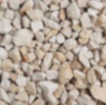 cotsworld limestone.jpg