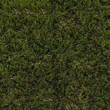 grass-247-holly-icons.jpg
