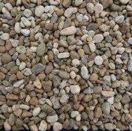 10 pebbles.jpeg