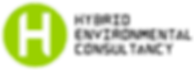 Hybrid hi res logo - Copy_edited.png
