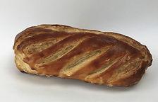 la Tarte au Sucre, friand, boulangerie, moselle, hayange, le konacker, thionville, nilvange