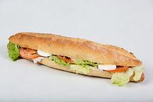 la Tarte au Sucre, sandwich prestige, boulangerie, moselle, hayange, le konacker, thionville, nilvange