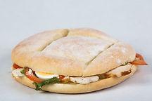 la Tarte au Sucre, sandwich viennois, boulangerie, moselle, hayange, le konacker, thionville, nilvange
