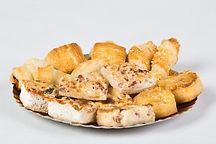 la Tarte au Sucre, assortiments salés, boulangerie, moselle, hayange, le konacker, thionville, nilvange