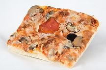 la Tarte au Sucre, pizza, boulangerie, moselle, hayange, le konacker, thionville, nilvange