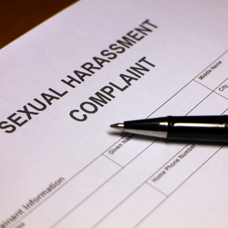 The High Cost of Not Following Title IX Procedures