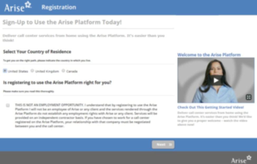 Arise Registration 2_edited.jpg