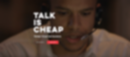 Talk is Cheap.png