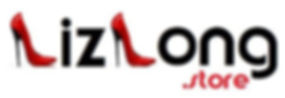 Liz Long full Logo 2.jpg