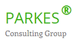 Parkes Consulting Group logo.png