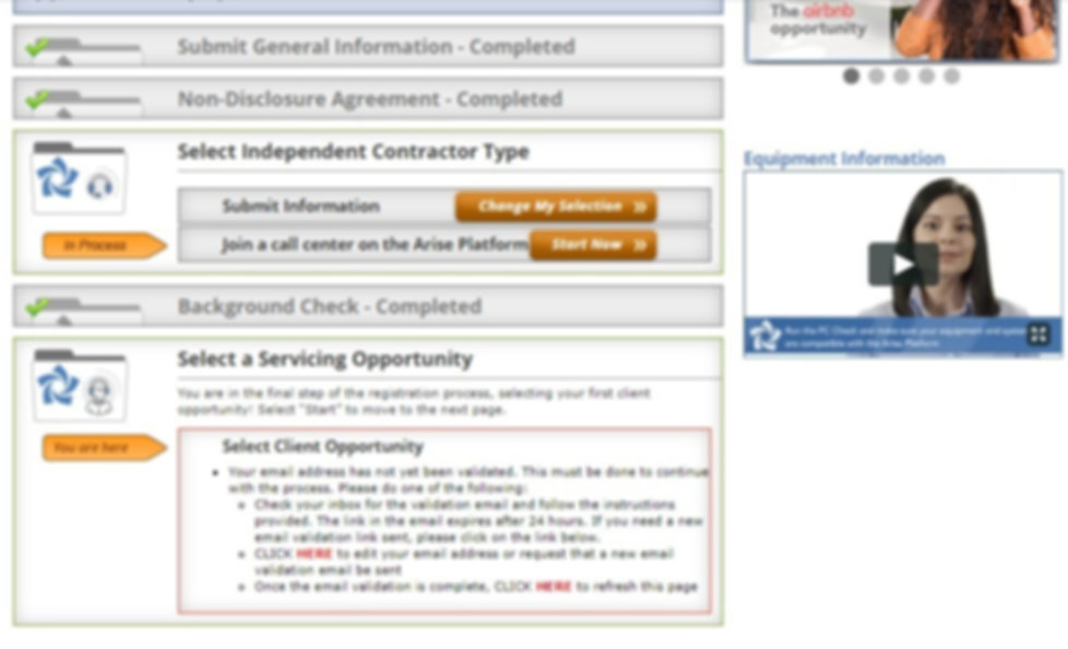 Arise Registration 8_edited_edited.jpg