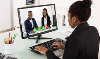 girl on video call.jpg