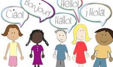 hello people multi language.jpg