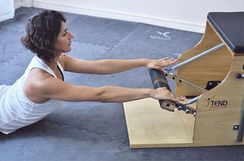 sandrine_anglade_professeur_pilates.jpg