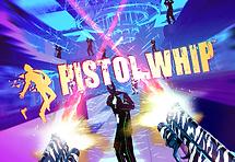 Pistol whip VR.png