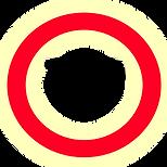 Circle-PNG-Image.png