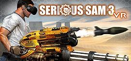 Serious Sam 3 VR- BFE.jpg