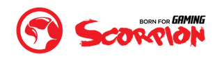 marvo scorpion logo-01 (1).png