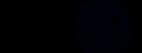 The_Unspoken_Logo_black.png