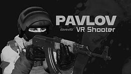 pavlov-vr.png