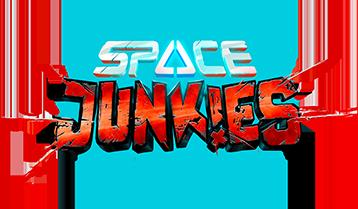logo-space-junkies.png