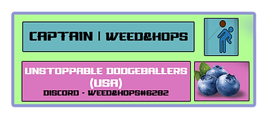 Weed&Hops#6282.png