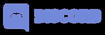 Discord-LogoWordmark-Color-800x272.png