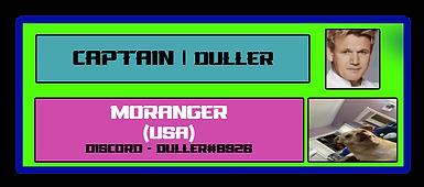 DULLER.png