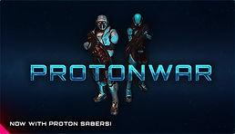 PROTON WAR VR.jpg