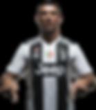 1532054371Cristiano-Ronaldo-Juventus-Png