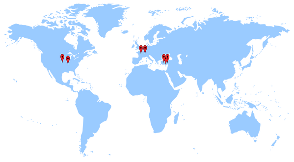 world_map_PNG14.png