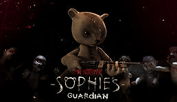 SOPHIE'S GUARDIAN VR.jpg