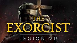 THE EXORCIST LEGION VR.jpg