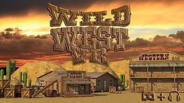 WILD WEST VR.jpg