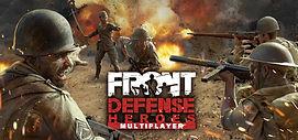 Front Defense Heroes.jpg