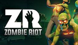 zombie riot.jpg