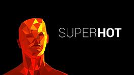 Superhot VR.png