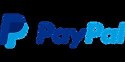 paypal-logo-e1511812111737.png