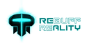 Rebuff_Logo_Horizontal_3500x.png