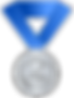 silver-medal-paper-craft.png