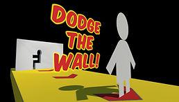 Dodge The Wall.jpg