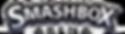 2922378-smashboxarenalogo.png