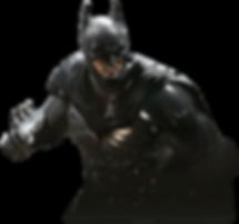 Batman_v_2_injustice_2_render_by_yukizm-