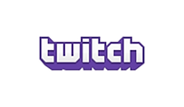 memos-twitch-old-logo-sized.png
